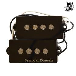 Seymour Duncan SPB-3 P-Bass Quarter Pound