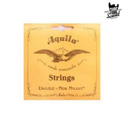 Aquila 7U Concert Ukelele