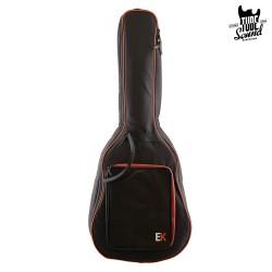 EK Bags FGCS10 Clásica 10mm