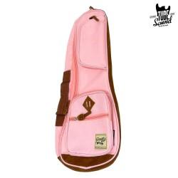 Ibanez IUBS541-PK Ukelele Soprano PowerPad Pink