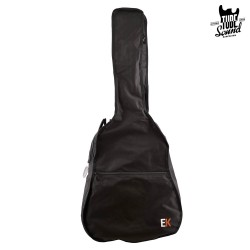EK Bags FGANS Acústica Nylon