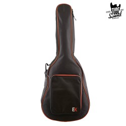 EK Bags FGAEK5 Acústica 5mm