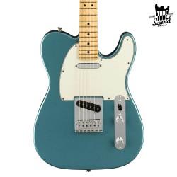 Fender Telecaster Player MN Tidepool