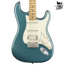 Fender Stratocaster Player HSS MN Tidepool