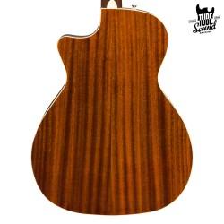 Fender Newporter Player WN Natural