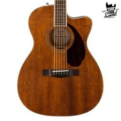 Fender PM-3C 000 All Mahogany Natural