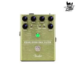 Fender Pour Over Env Filter