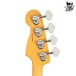 Fender Precision Bass American Professional II RW Olympic White