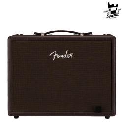 Fender Acoustic Junior Dark Brown