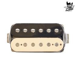 Gibson IM57R4P-ZB 57 Classic Humbucker Zebra