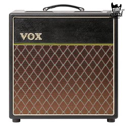 Vox AC15HW60 Hand-Wired 60th Anniversary