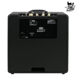 Vox AC4C1-12 Custom