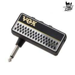 Vox Amplug 2 AP2-LD Lead