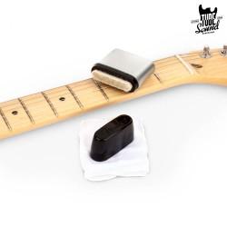 Fender Speed Slick Guitar Cleaner