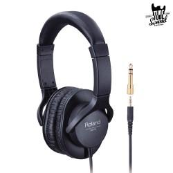 Roland RH-5 Monitor Headphones