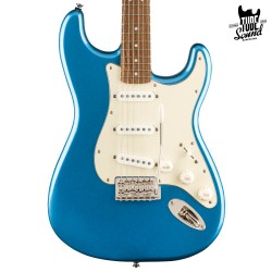 Squier Stratocaster Classic Vibe 60s LR Lake Placid Blue