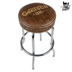 "Gretsch 1883 Barstool 30"""