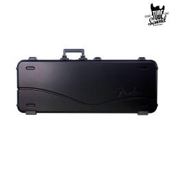 Fender Strat/Tele Deluxe Molded Case