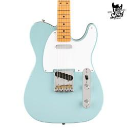 Fender Telecaster Vintera 50s MN Sonic Blue