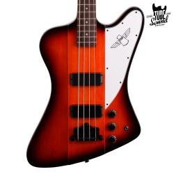 Epiphone Thunderbird IV Bass Vintage Sunburst