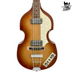 Höfner Violin Bass HCT500/1 Sunburst