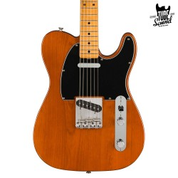 Fender Telecaster Ltd. Ed. Vintera 70s MN Mocha
