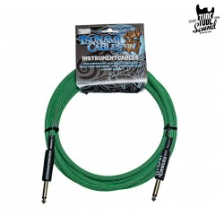Tsunami Cables G10-STOG Right 3m Ogre