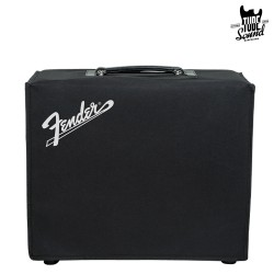 Fender Mustang GTX50 Amp Cover Black