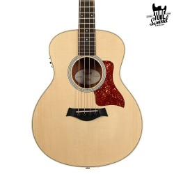 Taylor GS Mini e Bass Natural