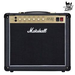 Marshall SC20 Combo Studio Classic