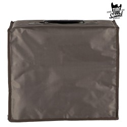 Fender Blues Junior Amplifier Cover Brown