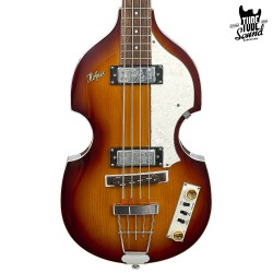 Höfner Violin Bass Ignition Special Edition 500/1 Sunburst