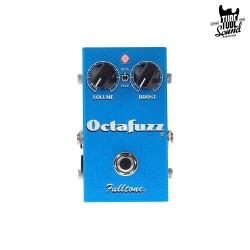 Fulltone Octafuzz V2