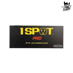 Truetone 1 Spot Pro CS12 Pro Pure Isolated Power