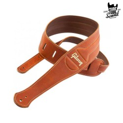Gibson ASCL-BRN The Classic Strap Brown