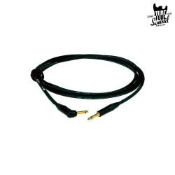 Klotz Cables LAGPR0300 LaGrange Instrument Angle 3m