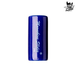 Dunlop 246 Moonshine Porcelain