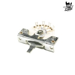 Fender Pure Vintage 3 Position Pickup Selector Switch