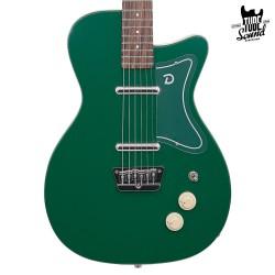 Danelectro 57 Jade