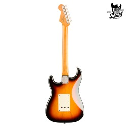 Squier Stratocaster Classic Vibe 60s LR 3 Color Sunburst