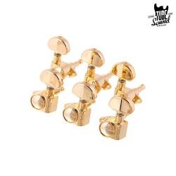 Grover 102G Original Rotomatics Gold