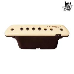 LR Baggs M1 Active Acoustic Guitar Soundhole Pickup