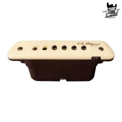 LR Baggs M1 LH Active Acoustic Guitar Soundhole Pickup