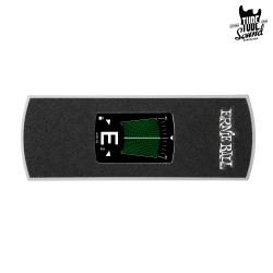 Ernie Ball 6201 VP Jr Tuner Silver
