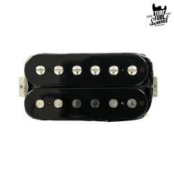 Gibson IM57R-DB 57 Classic Vintage Style Humbucker Double Black