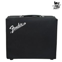 Fender Mustang GTX50 Amp Cover Black