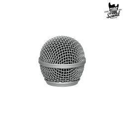 Stagg SPA-M58 Replacement Mic Screen