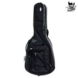 Ibanez IGAB2621BK Double Electric Guitar Bag