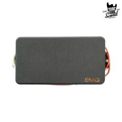 EMG 89 Black