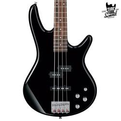 Ibanez GSR200 Black
